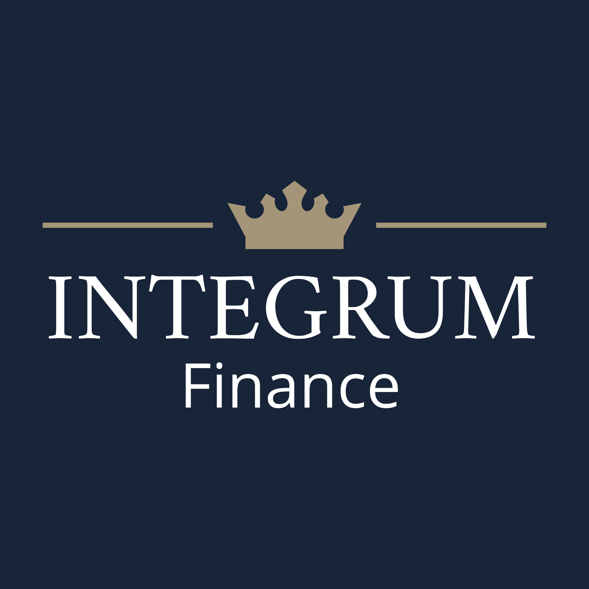 Integrum Finance Ltd